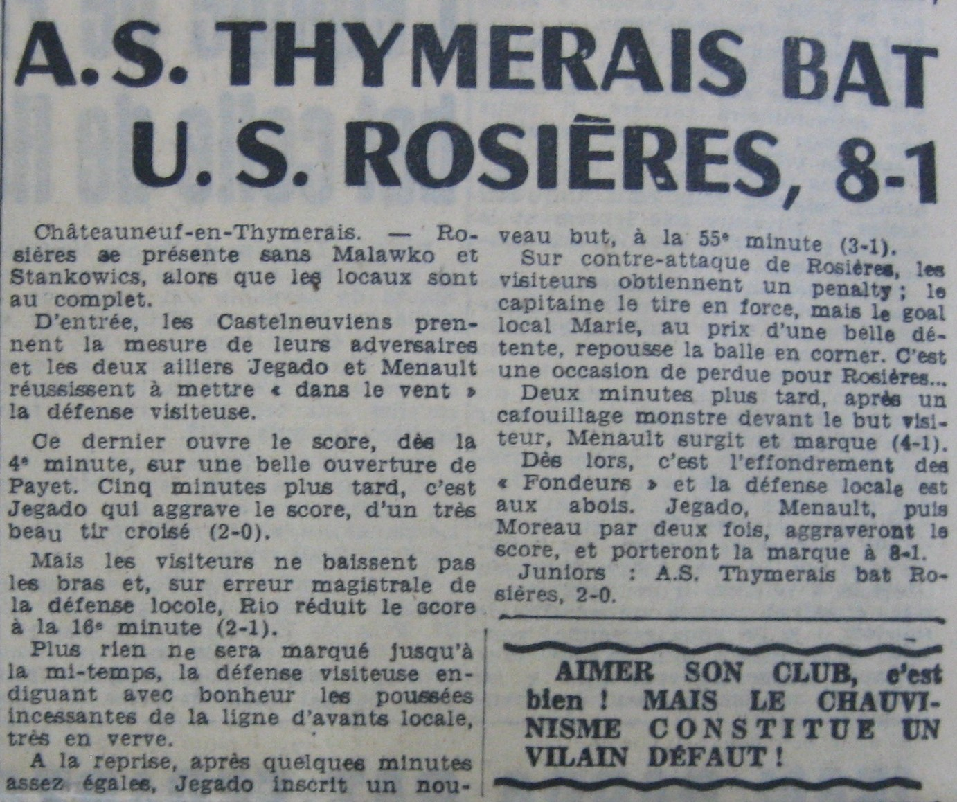 AS Thymerais-USR 12-12-65