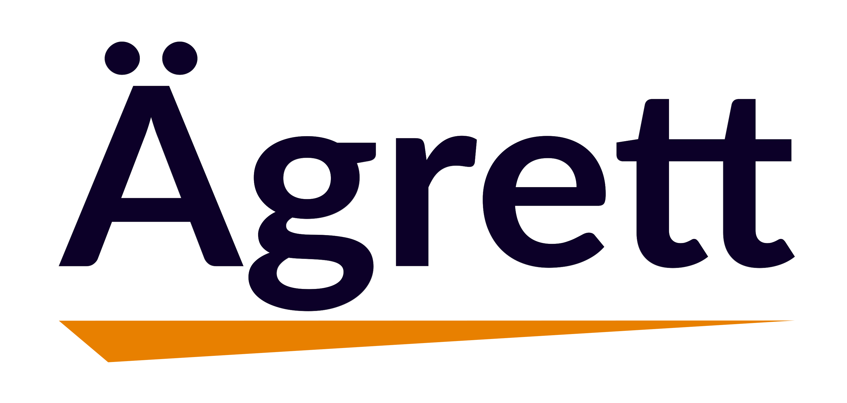 Ägrett International