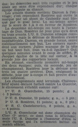 US Dun-USR du 22/01/33 suite