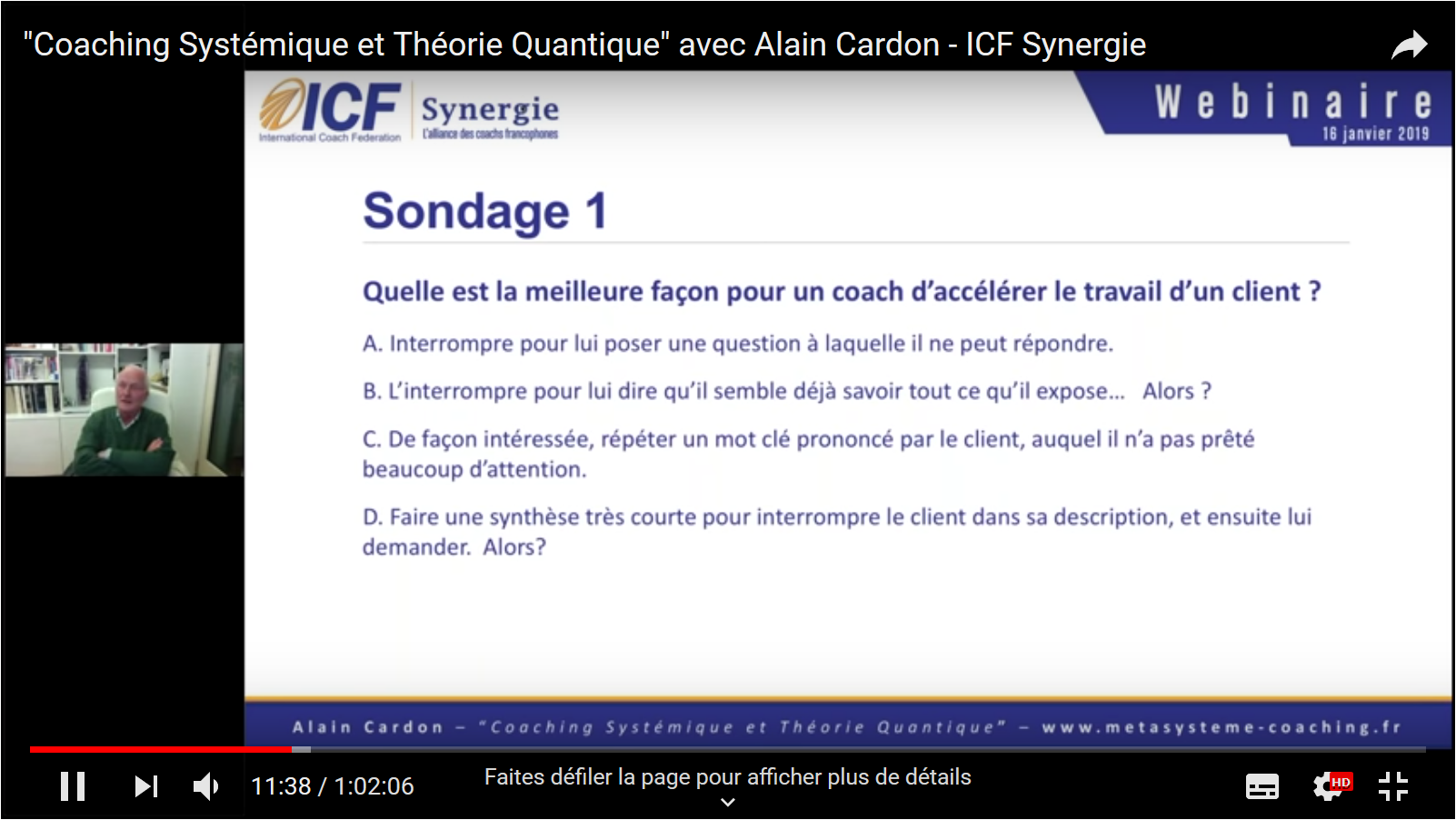 CARDON-COACHING-SYSTEMIQUE-1.png