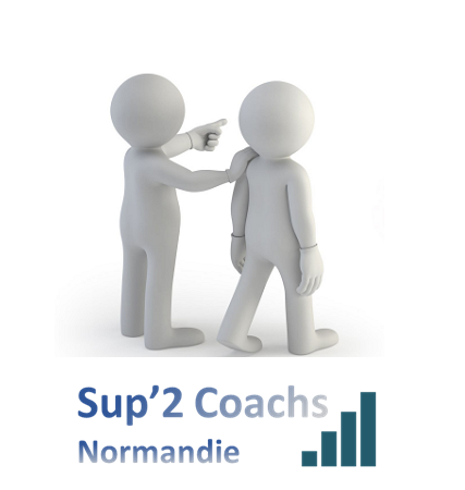 Supervision coachs Rouen, Normandie