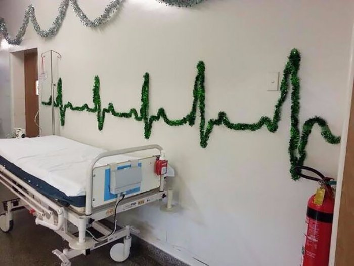 hopital-decoration-noel-photos-2-1.jpg