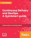 Link to DevOps ebbok