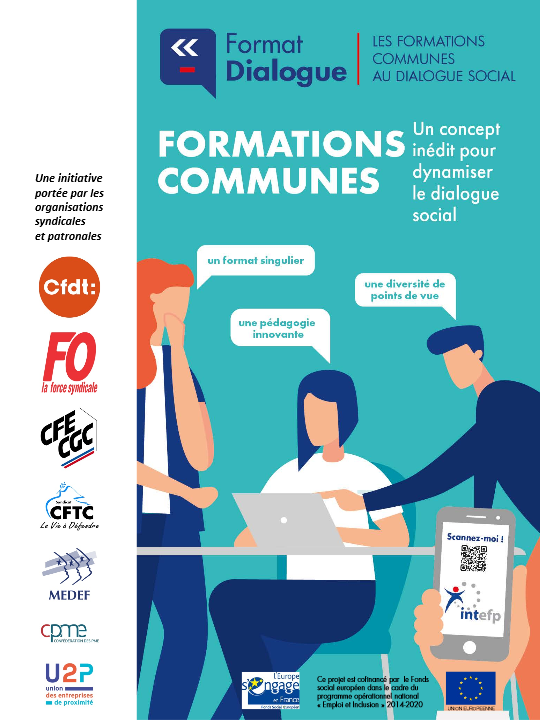 formation bordeaux