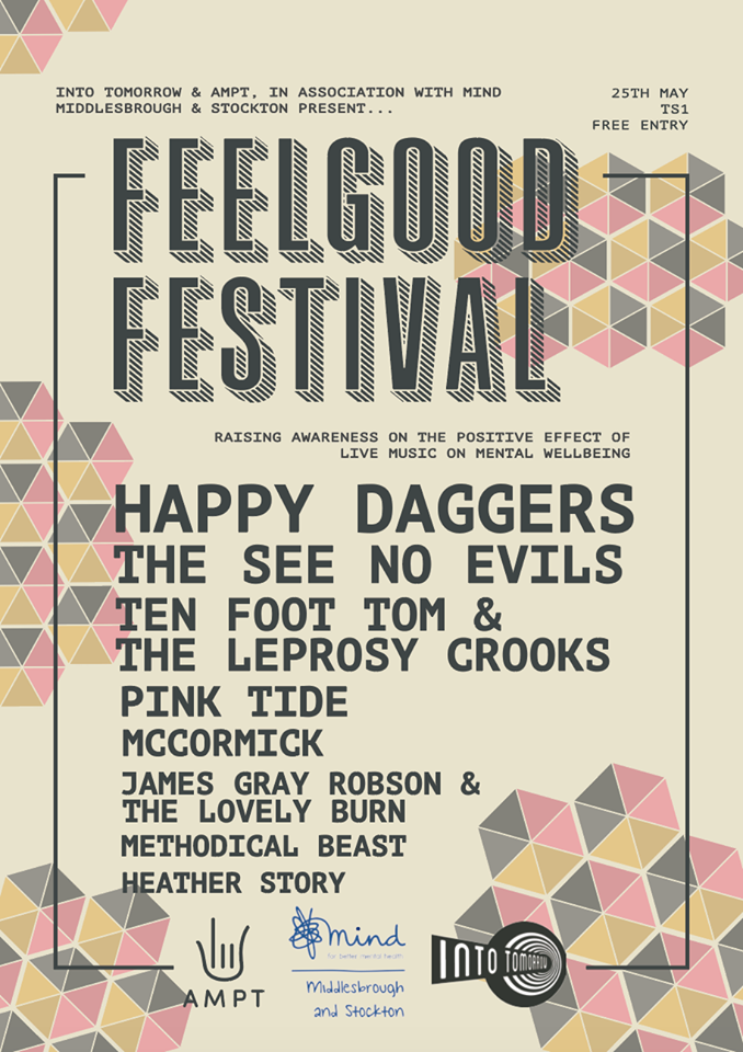 Feelgood Festival 2png