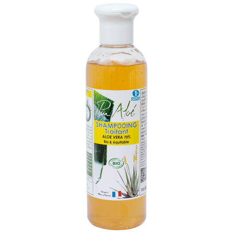 shampooing-a-laloe-vera-70-bio-equitable-amelie-lepillietpng