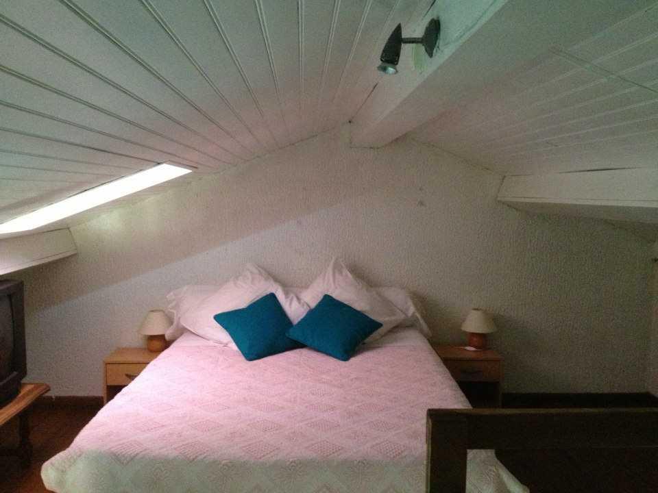 Location Vacances Porto Vecchio Pas Cher 20137 En Corse Du