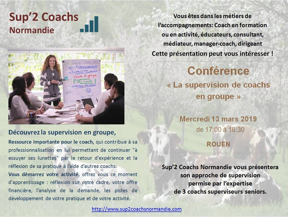 coaching-rouen-supervision.jpg