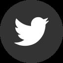 DomiH sur Twitter
