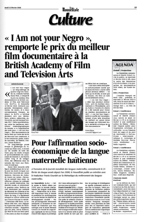 Article Nouvelliste 20180221.PNG