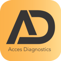 Acces Diagnostics immobiliers