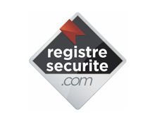 registre securitepng