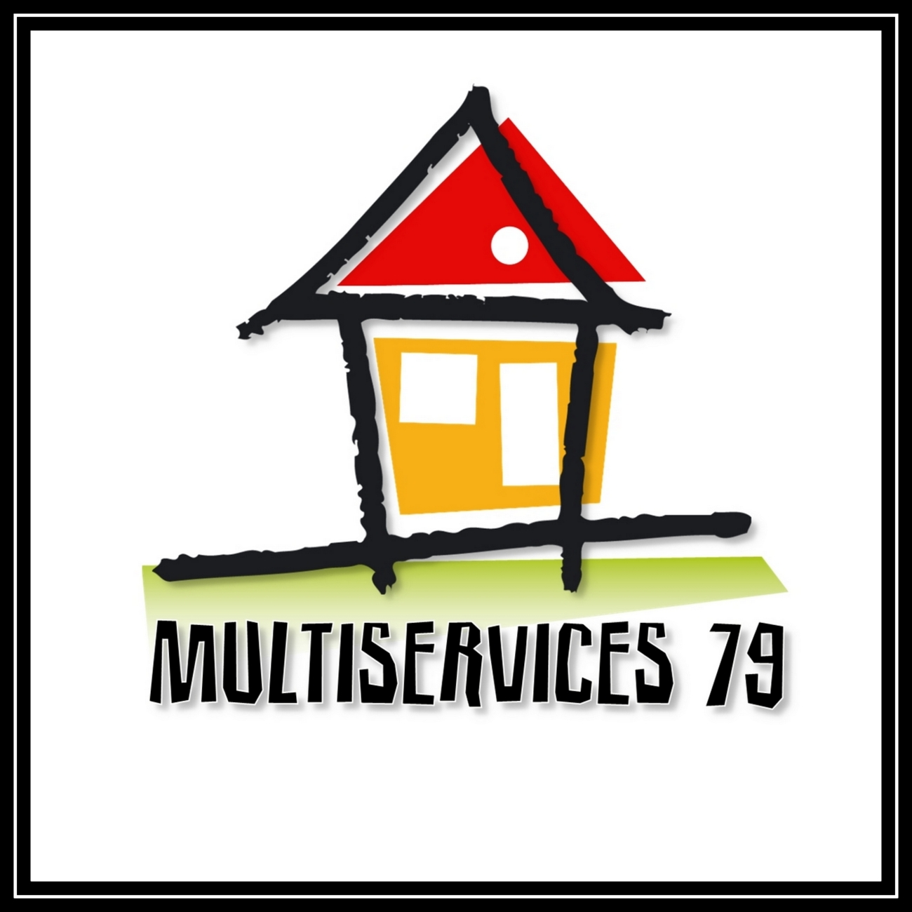Multiservices 79