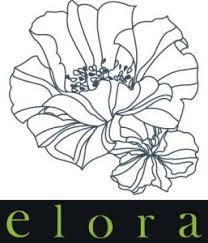 Logo Habit Elora