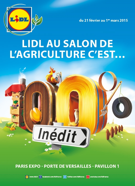 Lidl-lance-centrale-achats-Made-France-F.jpg