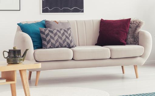 l 39 art du si ge la rochelle. Black Bedroom Furniture Sets. Home Design Ideas