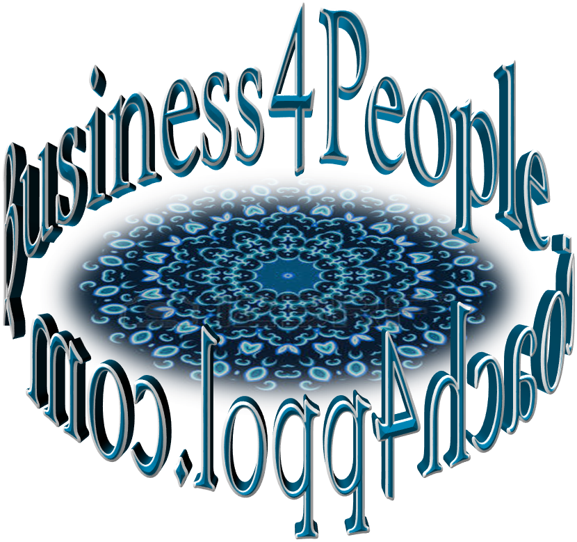 Business4People