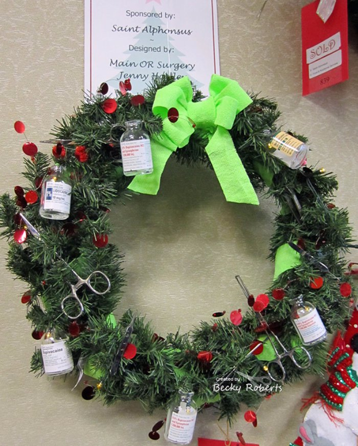 hopital-decoration-noel-photos-6-1.jpg