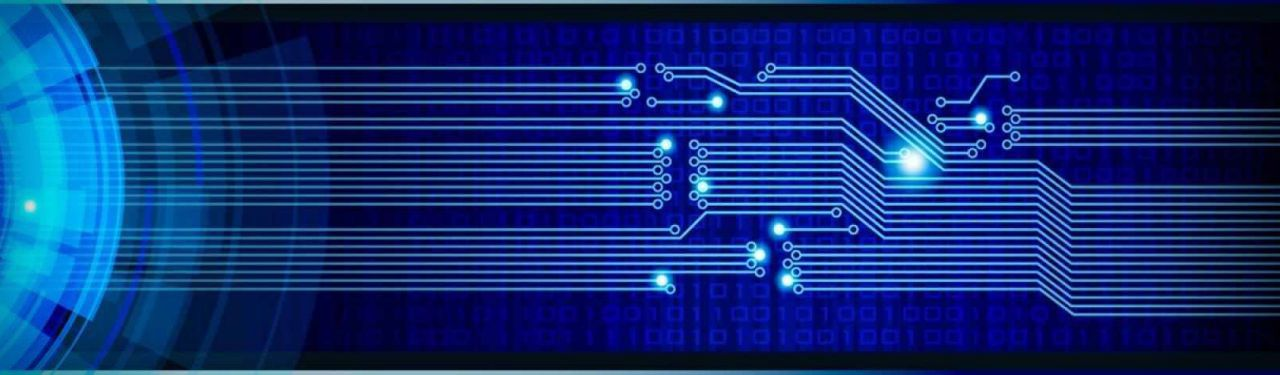 neon-light-and-circuit-board-design-blue-web-header.jpg