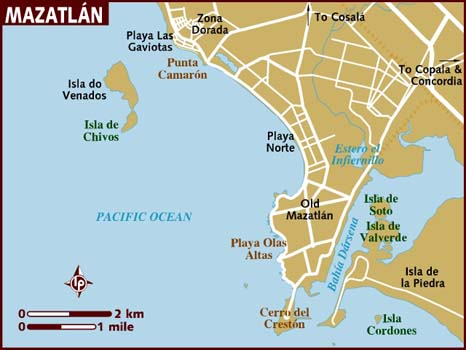 Mexico-Mazatlan-Map.jpg