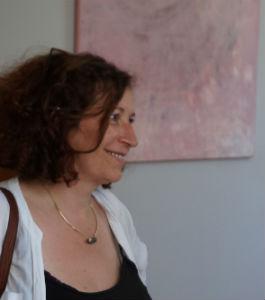 Mylene Berger
