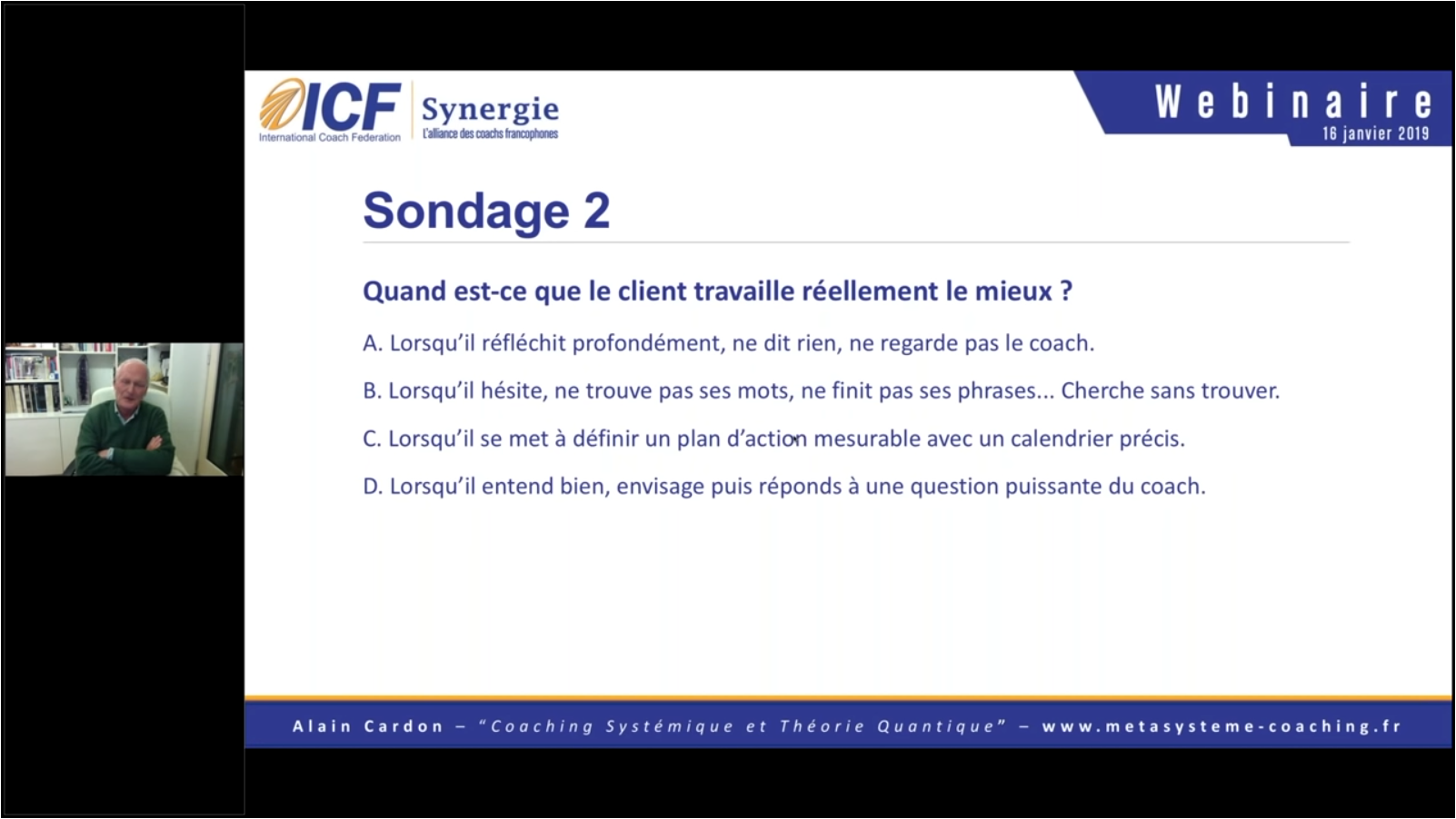 CARDON-COACHING-SYSTEMIQUE-3.png