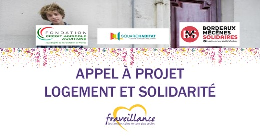 BMS, solidarité, collaboratif