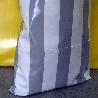 ABS accessoires bâches: sac de stockage