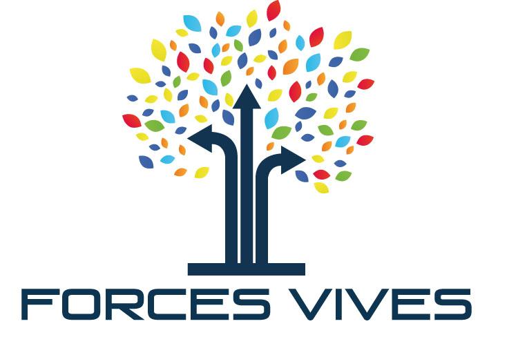 logo bcae_bilan_de_competences_entrepreneuriales