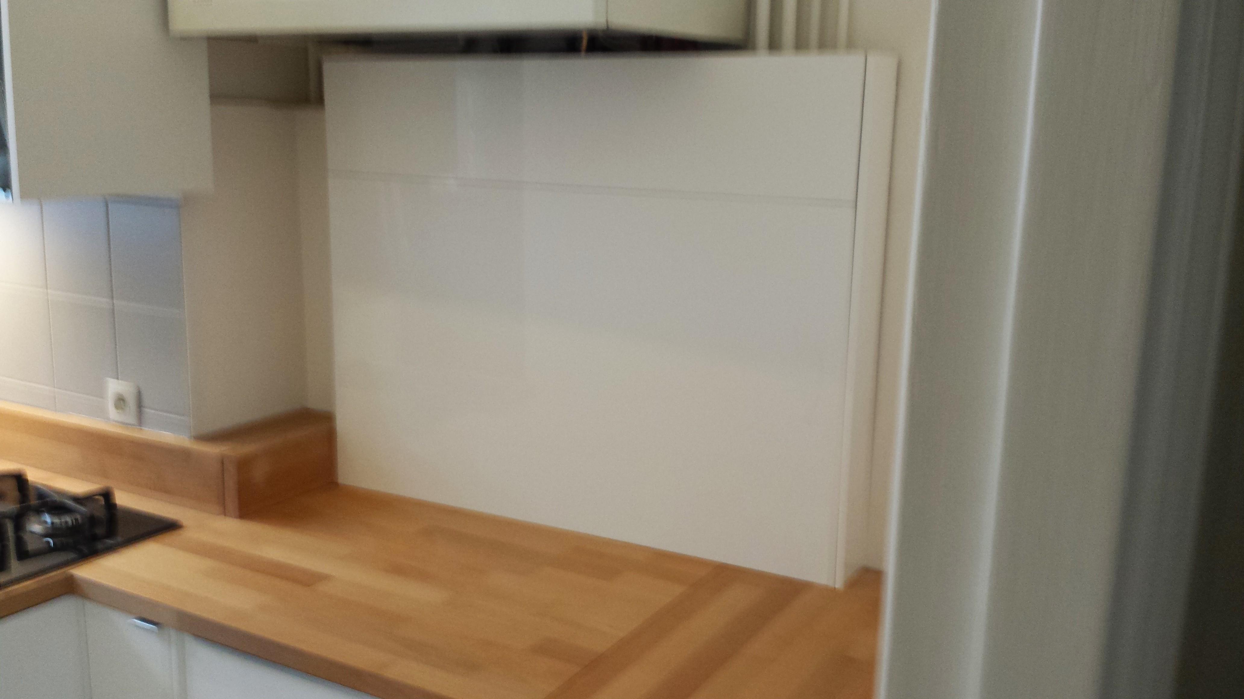 Reglage porte ikea best excellente porte cuisine pb charnires rustique porte cuisine sur mesure - Comment regler une porte de placard ...