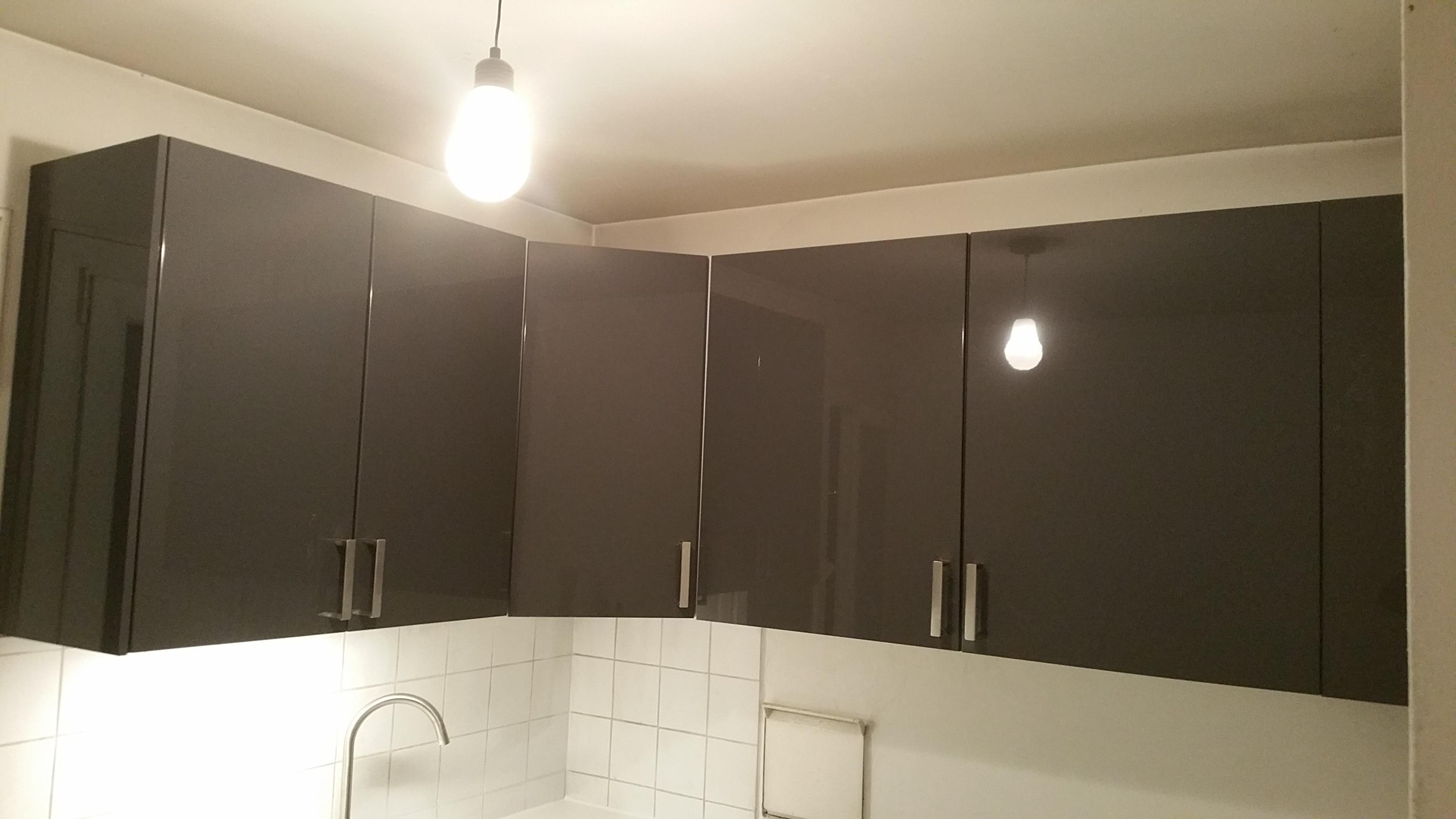 cuisine ikea octobre 2015. Black Bedroom Furniture Sets. Home Design Ideas