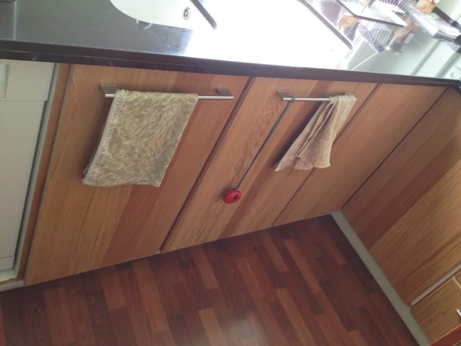 Poseur cuisine paris 75017 for Ikea location emplacement