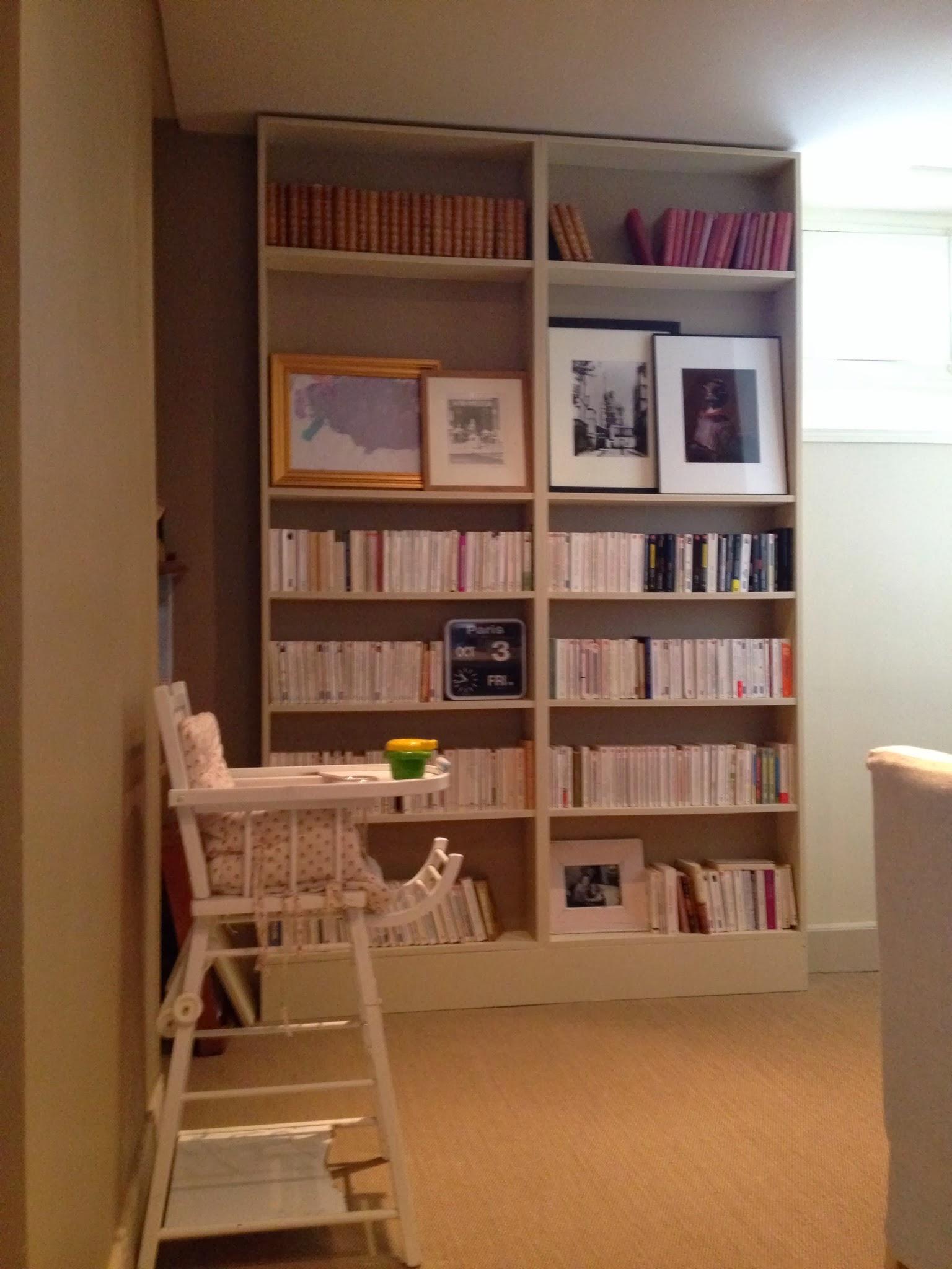 pose cuisine ikea architecte. Black Bedroom Furniture Sets. Home Design Ideas