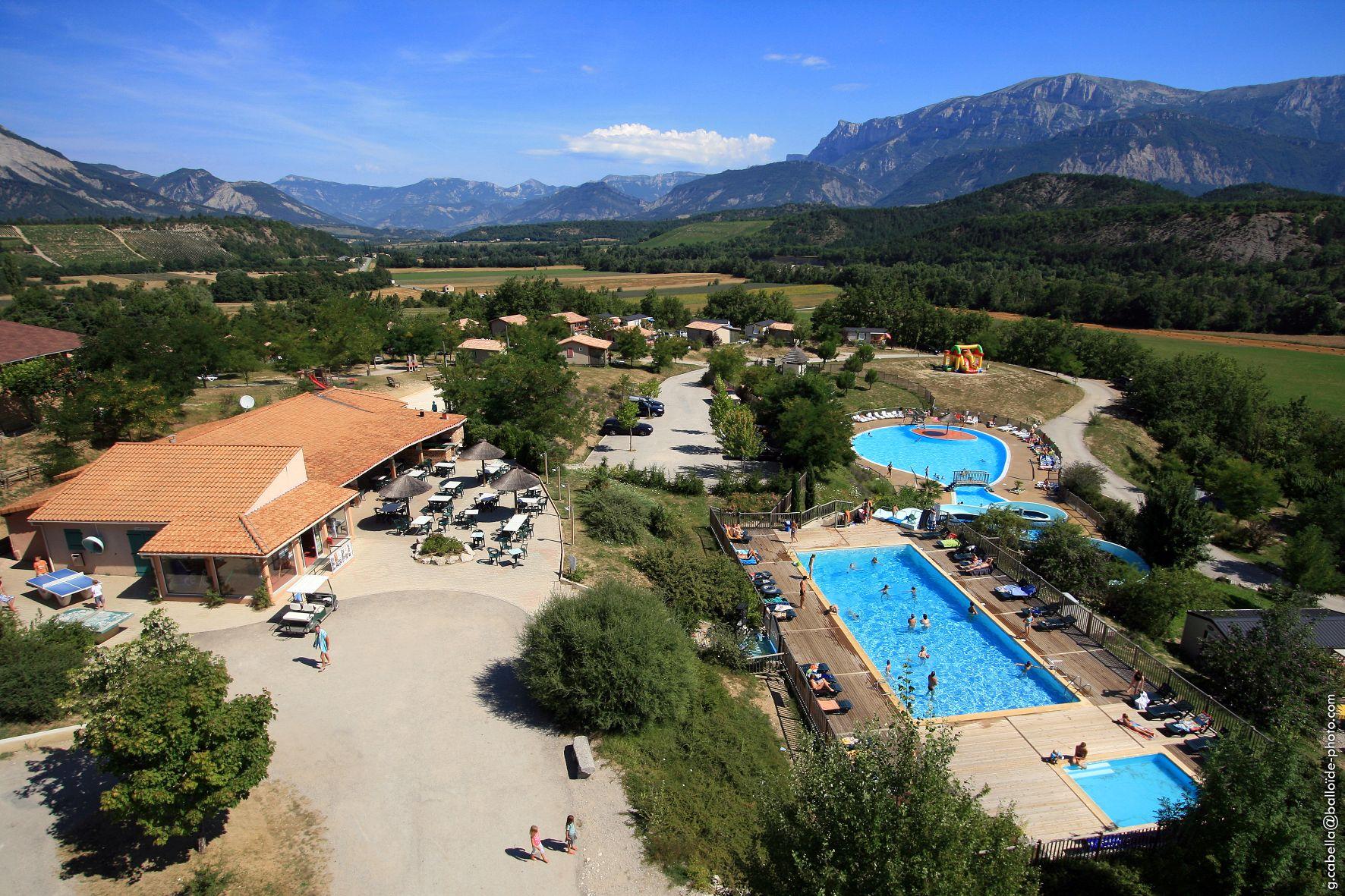 Quelques liens utiles for Chatillon piscine
