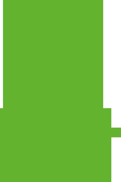 logo K pour Karité