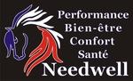 Needwell