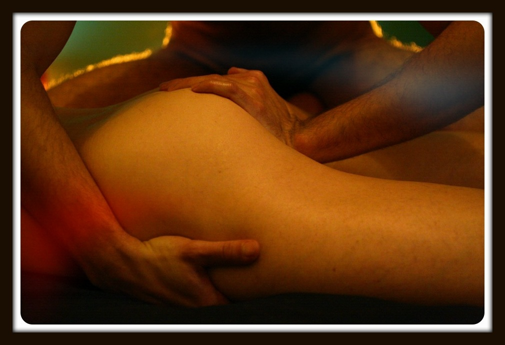 videos de massage erotique Créteil