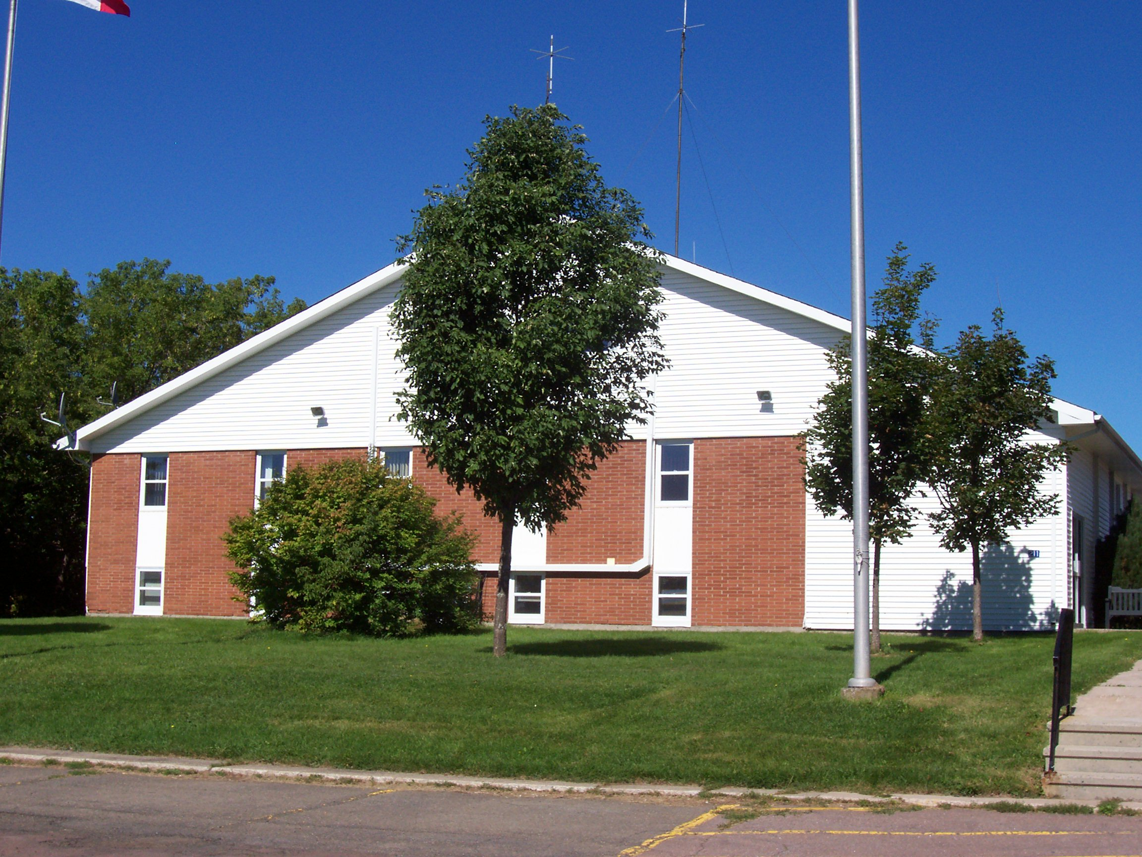 Site rencontre adventiste canada