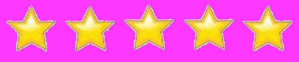 résidence 5 étoiles
