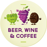 Beer, Wine & Coffee