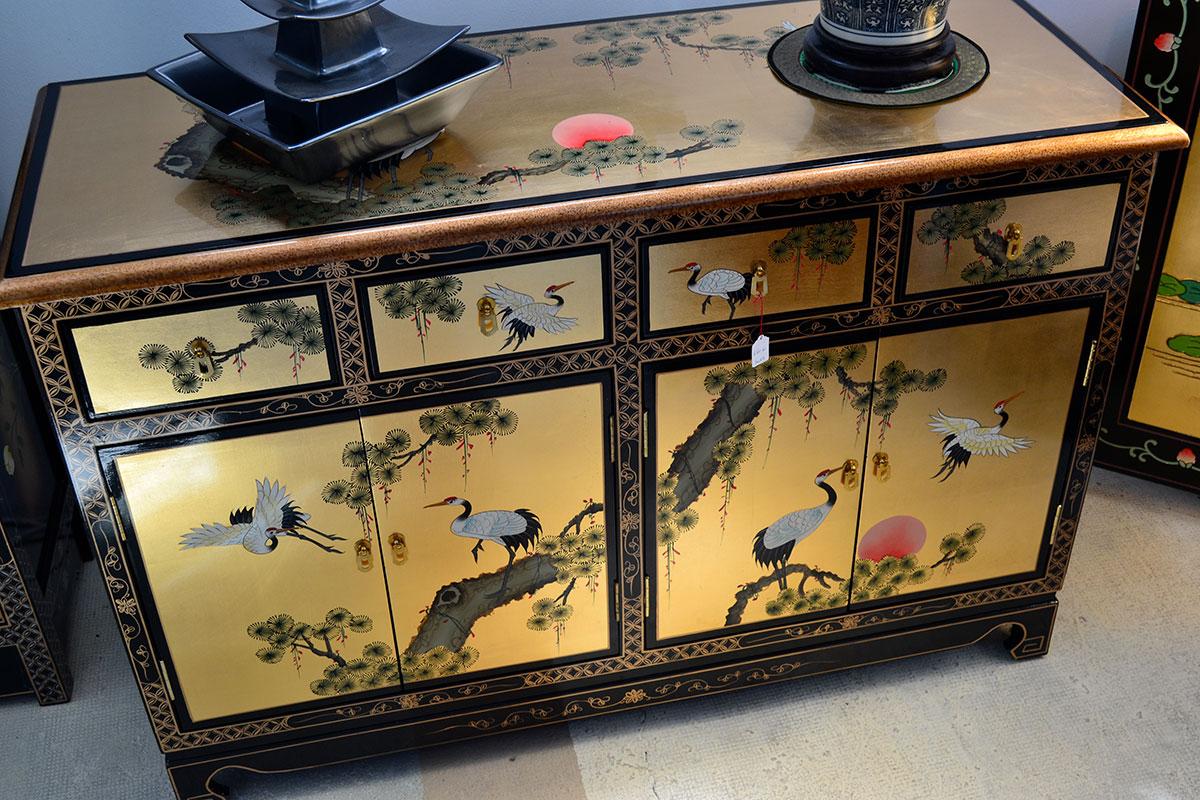 prix meuble chinois meubles de design d 39 inspiration pour la t l vision et d. Black Bedroom Furniture Sets. Home Design Ideas