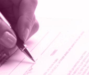 maiwenn Tournellec COM ET DECO : mission sous contrat salarial