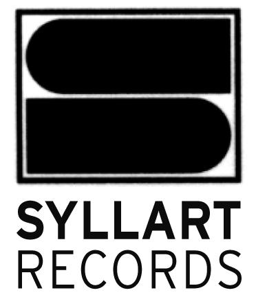 http://files.gandi.ws/gandi22319/image/syllart_logo.png