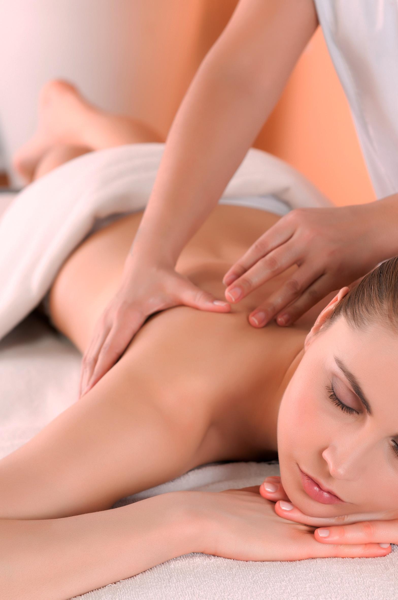 Русский cekc massage 16 фотография