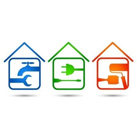 logo renovation gratuit
