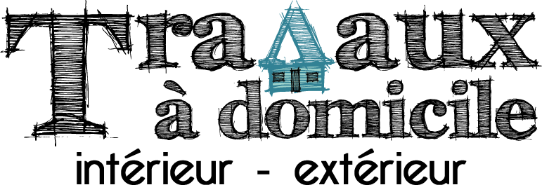 Travaux a domicile bricolage maison design for Aide bricolage a domicile