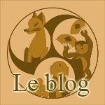 http://leblogde.lalibrairiedemesreves.com