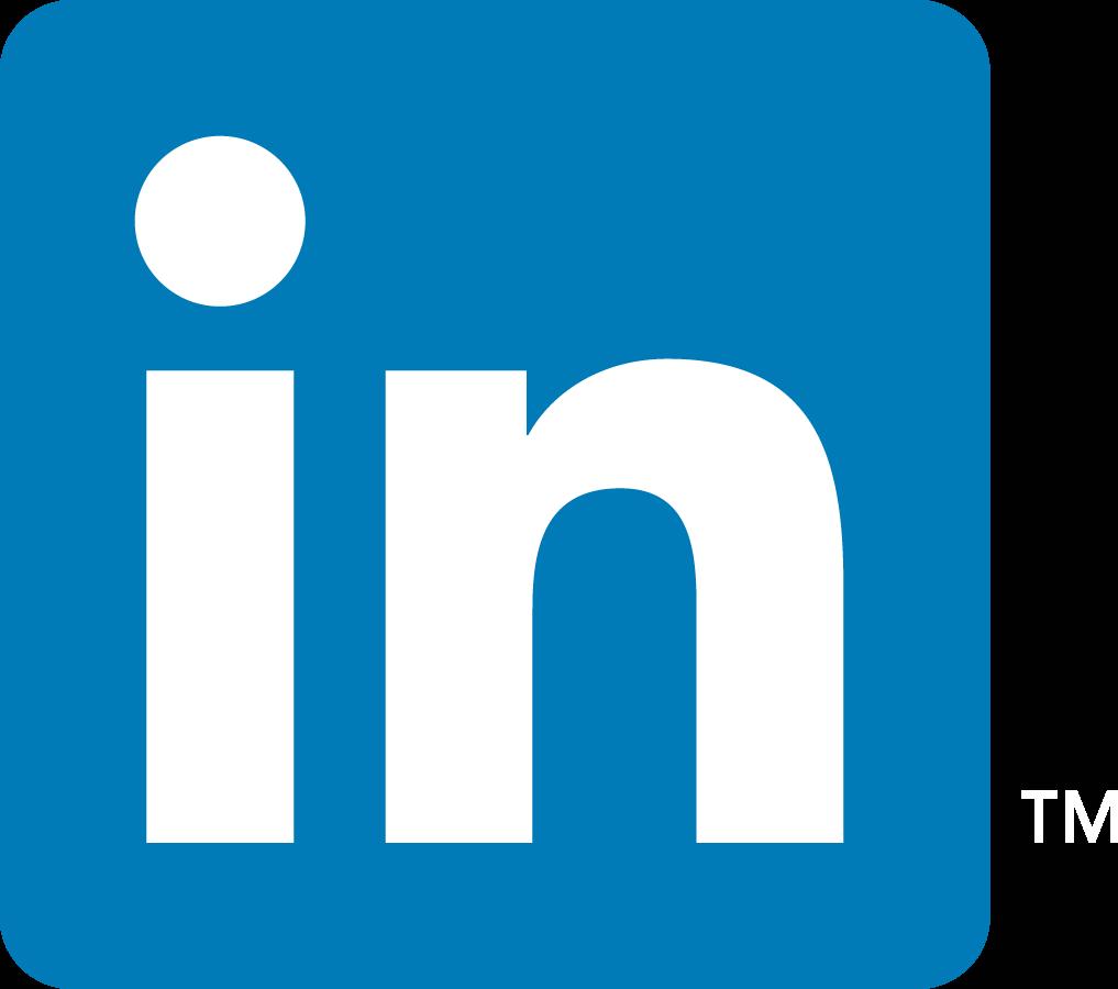 Bahia Principe LinkedIn