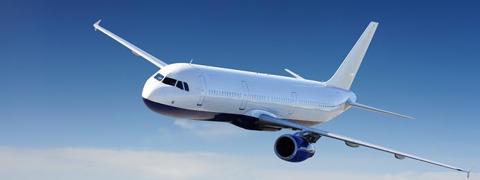 Charter Flights Egypt