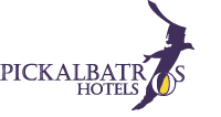 Hotels Company in Egypt